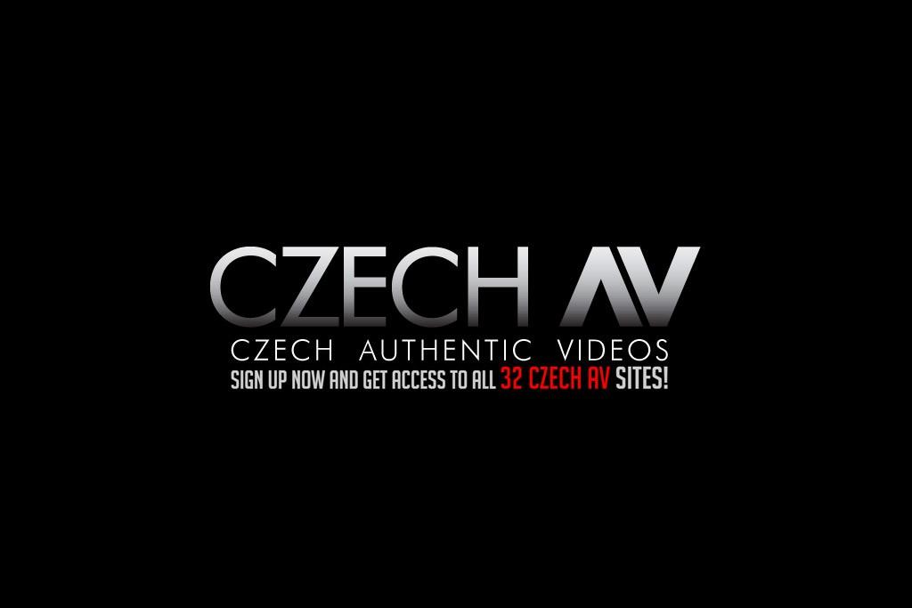 CzechAV Network