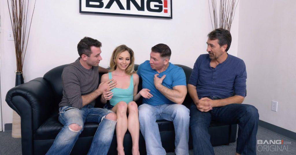 Bang.com Casting